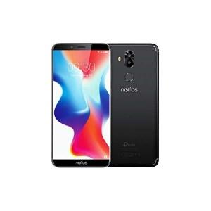 TELEFONO MOVIL TP-LINK NEFFOS X9 4G NEGRO 5.99″-QC1.5-3GB TP913A56EU