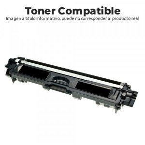 TONER COMPATIBLE CON HP 17A CF217A M102A,M102W,M130FW