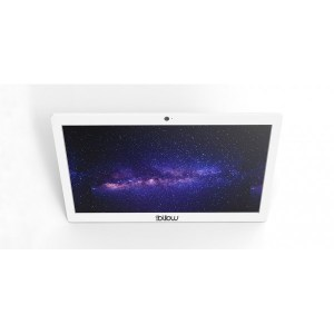 PC AIO BILLOW XONE22+ N3050-4G-500G-21.5-FREEDOS