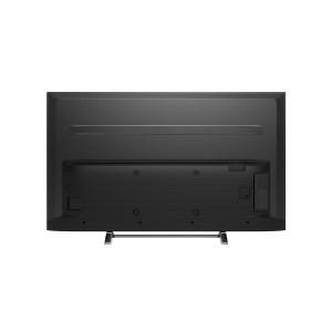 TELEVISION 50″ HISENSE B7500 4K UHD HDR SMART TV IA