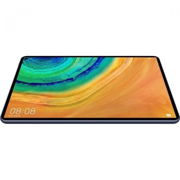 TABLET HUAWEI MATEPAD PRO GRIS 10.8″-OC-6GB-6128
