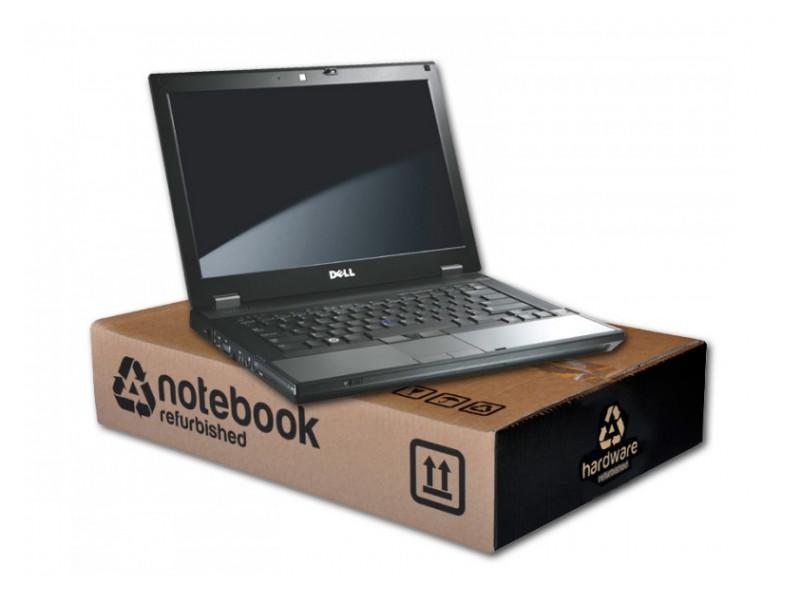Portátiles Portátiles Liquidación Dell Latitude E4310 Ocasion