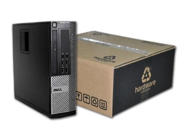 Ordenadores Intel Core i5 Dell 7010 Ocasion