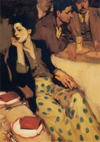 milt-kobayashi-contemporary-painter-13