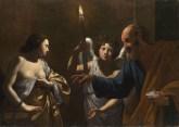 Simon_Vouet_-_Saint_Peter_Visiting_Saint_Agatha_in_Prison