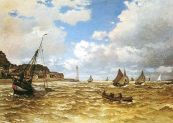 1024px-Claude_Monet_-_Mouth_of_the_Seine
