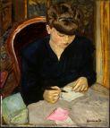 800px-The_Letter,_Pierre_Bonnard,_c1906