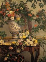 Bazille,_Frederic_—_Flowers_—_1868