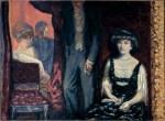 musee-orsay-pierre-bonnard-peindre-arcadie-la-loge_large