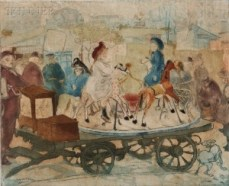jacques-villon-french-1875-1963-le-petit-mange-rue-caulaincourt