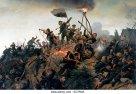 the-battle-of-als-ec7r3a