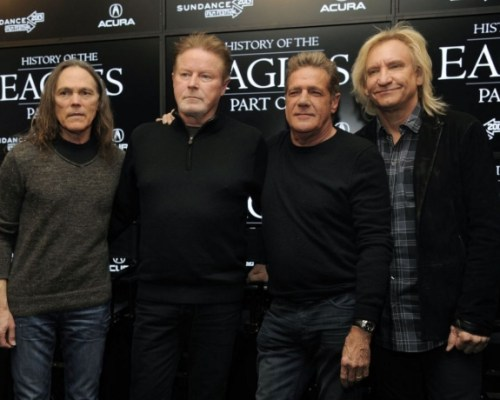 eagles-history-tour-2013