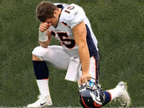 tim-tebow-tebowing