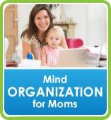 mind organization