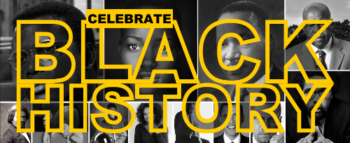Black History Month Pictures 10