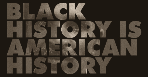 Black History Month Pictures 6