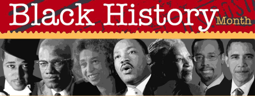 Black History Month Pictures 7