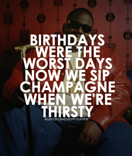 60 Notorious Biggie Smalls Quotes And Sayings Cool Biggie Quotes