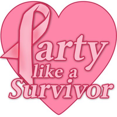 Breast Cancer Survivor Quotes Alluring 28 Special Breast Cancer Quotes Slogans And Sayings