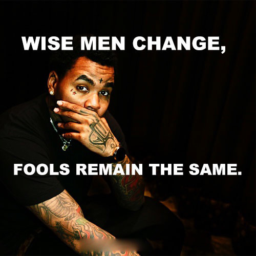 Kevin Gates Quotes Cool Top 45 Kevin Gates Quotes From The Elite Rapper