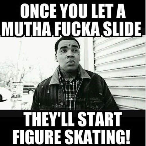 Kevin Gates Quotes Classy Top 45 Kevin Gates Quotes From The Elite Rapper