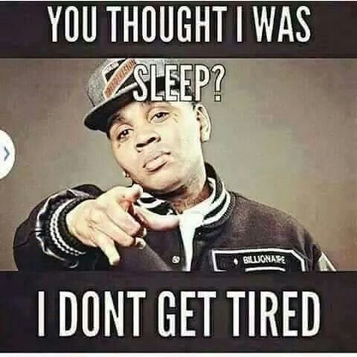 kevin gates quotes