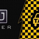 uber or taxi drivers