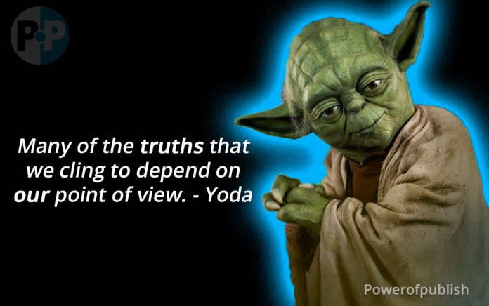 60 Amazing Yoda Quotes To Inspire You To Greatness POWER Of PUBLISH Best Quotes Yoda