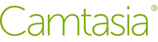 camtasia for bloggers