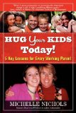 hug-your-kids