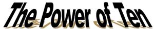 poweroftenheader.png