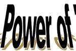 poweroftenheader1.png
