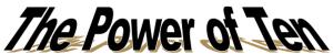 poweroftenheader2.png