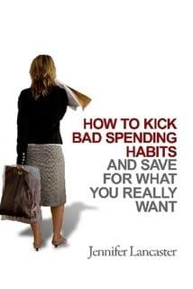 How to Kick Bad Spending Habits
