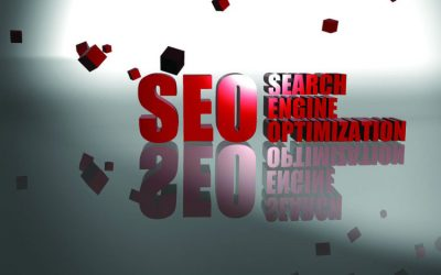 Why there is a need to avail Orange County SEO services?