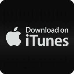 Long Lost Love - Download on iTunes