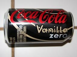 coke-zero-vanilla