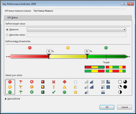 PowerPivot KPI's in V2:  What Are They and How Do We Use Them?