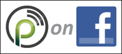 Like Pivotstream on Facebook