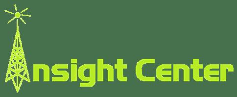 Insight Center:  A Cloud Power Pivot Solution / Alternative to Power BI Online