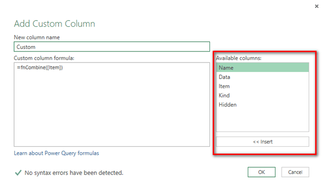 Consolidated Worksheets with Power Query - PowerPivotPro