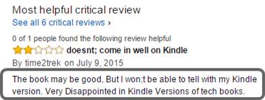 20151222_Book_AmazonCriticalReview