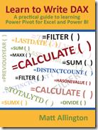 learn-to-write-DAX-450-high
