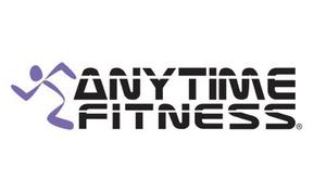 Ben Bozzoni General Manager at Anytime Fitness