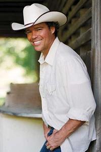 Clay Walker / Multi-Platinum Country Music recording Artist