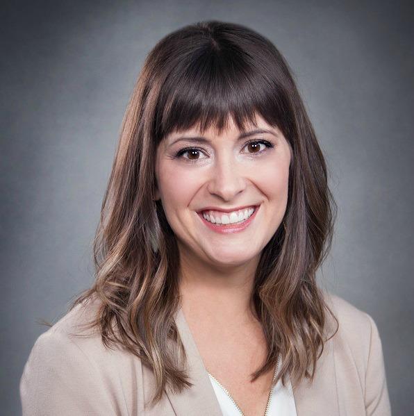 Briana Scearcy Profile