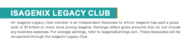 This image has an empty alt attribute; its file name is Isagenix-Legacy-Club.png