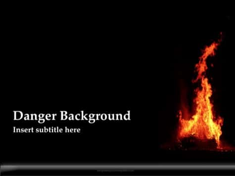 Black Powerpoint Backgrounds Free Powerpoint Backgrounds