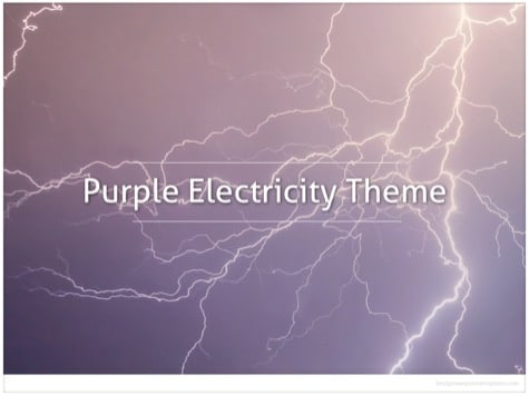Pink powerpoint backgrounds free powerpoint backgrounds if you are looking for free electrical powerpoint background then you got a perfect fit use this slideshow for electrical and electricity presentations toneelgroepblik Choice Image