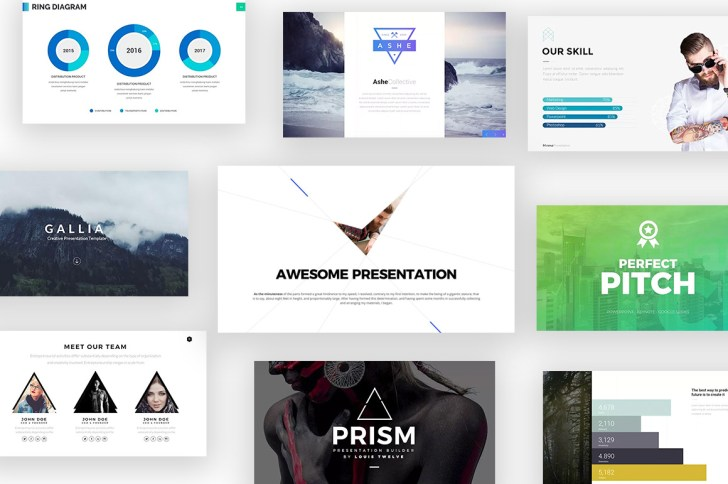 21 best free powerpoint templates for outstanding presentations best free powerpoint templates for outstanding presentations toneelgroepblik Choice Image
